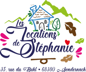 Les locations de Stephanie